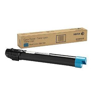 006R01532NO Toner Xerox Ciano - 34K