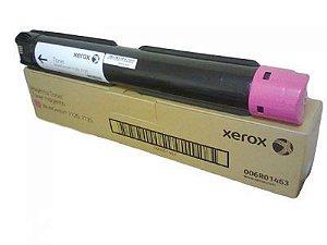 006R01463NO Toner Xerox Magenta - 15K