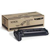 006R01278NO Xerox Cartucho de Toner