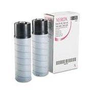 006R01146-NO Xerox Toner Preto