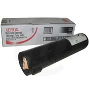 006R01122NO  Xerox Toner Preto