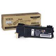 006R01319NO Xerox Cartucho de Toner PRETO