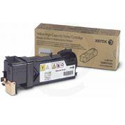 106R01458-NO  Xerox CARTUCHO TONER AMARELO