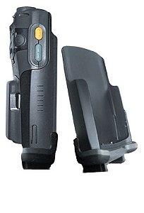 HMC70-H(UBL) - Coldre de Carregamento Com Cinto Para Symbol MC70 / MC75