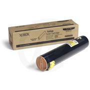 106R01162-NO Xerox Toner Amarelo