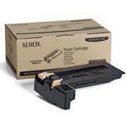 006R01276-NO  Xerox Cartucho de Toner PRETO