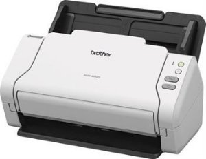 ADS2200 Scanner Brother ADS2200 MS