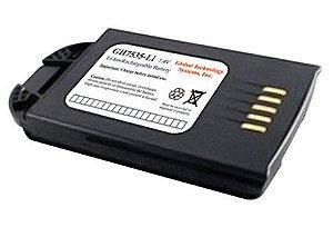 GH7535-LI (19) - Bateria GTS Para Scanner Teklogix 7535