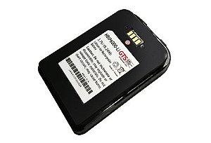 HBIP6000-LI - Bateria GTS Para Dispositivos Bluebird Pidion Série BIP-6000