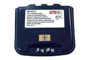 HCN3-LI - Bateria GTS Para Intermec CN3