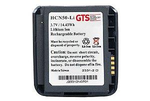 HCN50-LI - Bateria GTS Para Intermec CN50