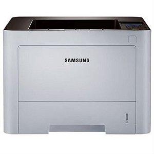 C4010ND Impressora Color Samsung