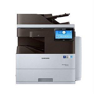 M5360RX Multifuncional Mono Samsung
