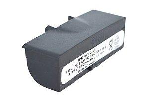 HSIN730-LI - Bateria Para Intermec 700 Mono Series