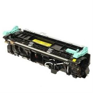 SCX5835  Fusor Samsung para SCX5835 - JC91-00925D
