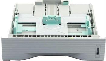 SCX-5637FR Bandeja Samsung para SCX-5637FR - JC90-01143A
