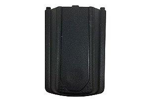 HXT15-Li - Bateria GTS Para Leitores de Código de Barras Zebra Omnii XT15 Series