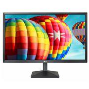 24MK430H LG Monitor 23.8pol. (1920x1080), VESA (VGA, HDMI)