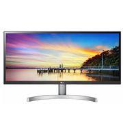 29WK600-W Monitor LG UltraWide LG 29'' Full HD IPS HDR10