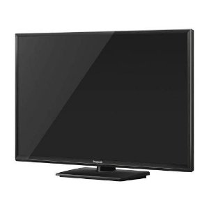 TC-32F400B TV 32P PANASONIC LED HD HDMI USB