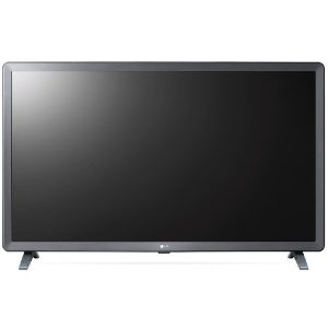 32LM621CBSB.AWZ TV 32P LG LED SMART WIFI HD USB HDMI (MH)