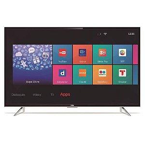 L43S4900 TV 43P TCL LED SMART FULL HD HDMI USB