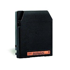 18P7534 FITA 3592 JA 300/900GB IBM