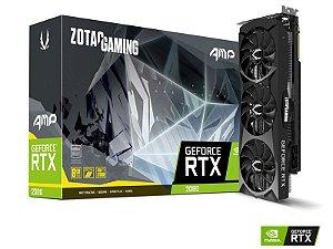 ZT-T20800D-10P GEFORCE RTX ENTUSIASTA NVIDIA