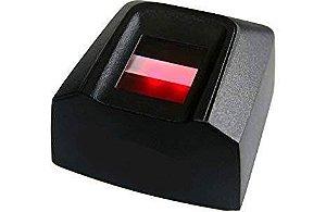 HU20-AK Leitor Biométrico - Akiyama