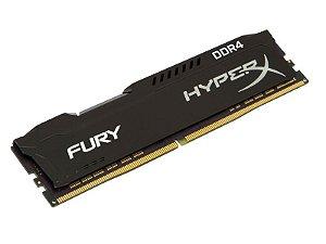 HX424C15FB2K2/16 MEMORIA GAMER DESKTOP DDR4 HYPERX