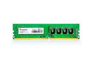 AD4U240038G17-S MEMORIA DESKTOP DDR4 ADATA