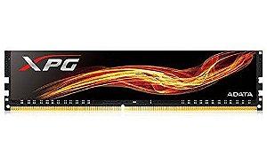 AX4U240038G16-SBF MEMORIA DESKTOP GAMER DDR4 ADATA