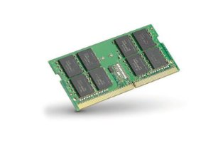 KVR24S17S8/8 MEMORIA NOTEBOOK 8GB DDR4 KINGSTON