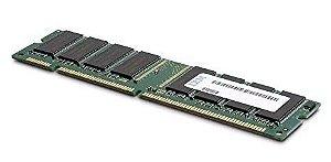 00D5016 Memória Servidor IBM 8GB PC3L-12800 ECC SDRAM UDIMM