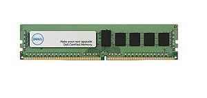370-ABUK Memória Servidor Dell 16GB 2133MHz PC4-17000
