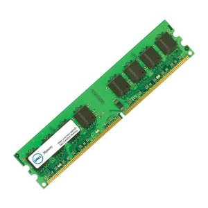 3XWJ8 Memória Servidor Dell 8GB 1066MHz PC3-8500R