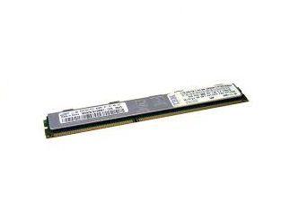 44T1579 Memória Servidor IBM 8GB PC3-8500 ECC SDRAM DIMM