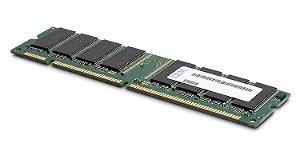 46C7483 Memória Servidor IBM 16GB PC3-8500 ECC SDRAM DIMM