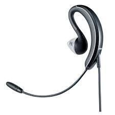Jabra Headset UC Voice 250 MS Lync Monoauricular (USB), 2507-823-109