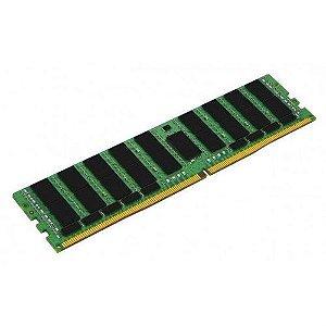 46W0825 Memória Servidor IBM 8GB PC4-19200 TruDDR4 RDIMM
