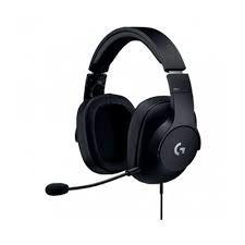 981-000720 Headset para Jogos PRO - Logitech
