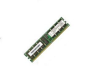 483403-B21 Kit Memória Servidor SDRAM PC2-5300 LP de 8 GB (2x4 GB) HP