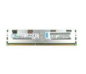 49Y1400 Memória Servidor IBM 16GB PC3L-8500R ECC LP RDIMM