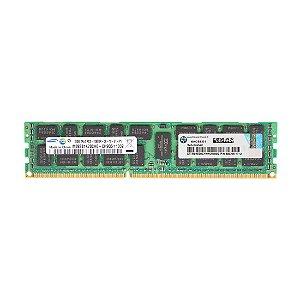 595097-001 Memória Servidor HP DIMM SDRAM de 8GB (1x8 GB)