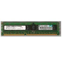 647651-081 Memória Servidor HP DIMM SDRAM de 8GB (1x8 GB)