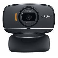 960-000841 Webcam B525 HD Logitech