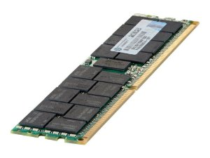 647875-B21 Memória Servidor HP DIMM ULV SDRAM de 8GB (1x8 GB)