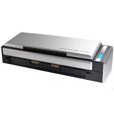 S1300i Scanner de documentos - FUJITSU ScanSnap