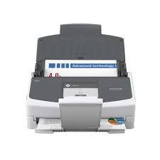 iX1500 Scanner - FUJITSU Scansnap