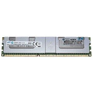 647885-B21 Memória Servidor HP DIMM SDRAM LV de 32GB (1x32 GB)
